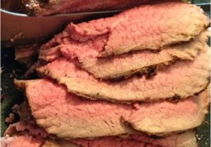 Eye Of Round Roast Recipes Paula Deen Perfect Eye Of Round Roast Recipe Pinterest Round