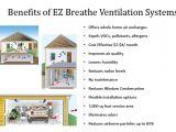 Ez Breathe Ventilation System Photo Gallery Ez Breathe