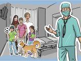 Ez Breathe Ventilation System Radon Breathe Ez Energy Recovery Ventilator by National Radon Defense