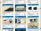 Ez Dock Price List Ez Dock Product Guide Price List Pdf