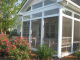Eze Breeze Windows Cleaning Eze Breeze Porch Windows Will Extend the Function Of Your