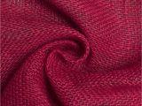 Fabric Shops In Idaho Falls Burlap Fabric Joann
