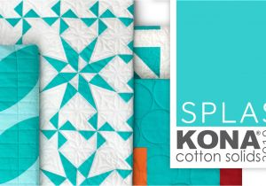 Fabric Shops In Idaho Falls Robert Kaufman Fabrics Konaa Cotton Cotton Quilting Fabric