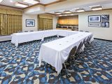 Fabric Shops In Lubbock Texas Country Inn Suites Lubbock Lubbock Hotels with Meeting Facilities