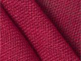 Fabric Shops Tulsa Ok Burlap Fabric Joann