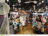 Fabric Shops Tulsa Ok Cracker Barrel Restaurant Displays In Store Tulsa Ok Editorial