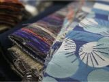 Fabric Shops Tulsa Ok Trend Setters the Designing World is Watching A Tulsa Business