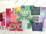 Fabric Shops Tulsa Ok Tula Pink