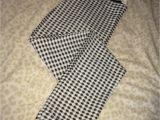 Fabric Stores In Evansville In Https En Shpock Com I Vwgw3q Kxxk8i0xz 2016 06 17t00 48 03 02