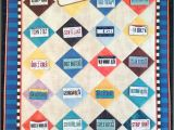 Fabric Stores In Evansville Indiana 153 Best Row by Row Images On Pinterest Texas Creative and Design