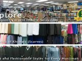 Fabric Stores In Evansville Indiana the islamic Place Books Clothing Prayer Rugs Body Oils and More