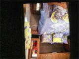 Fabric Stores In Evansville Indiana top 25 Evansville In Rv Rentals and Motorhome Rentals Outdoorsy