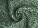 Fabric Stores In Idaho Falls Id Burlap Fabric Joann