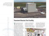 Fabric Stores In Idaho Falls Id Fact Sheets Nuclearenergyfactsheets Internal