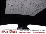 Fabric Stores In Idaho Falls Id Vehicles for Sale In Idaho Falls Id Stones Kia
