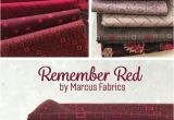 Fabric Stores In Lubbock 7 Best Shop Fabric Images On Pinterest Quilting Fabric Cotton