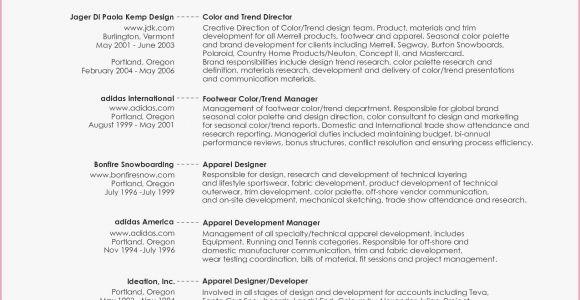 Fabric Stores In Lubbock Sample Resume Architecture Graduate New Sample Nanny Resume Nanny