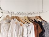 Fabric Stores In Newburgh Ny How to Easily organize Everything In Your Closet for Cheap