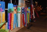 Fabric Stores In north Myrtle Beach Sc Barefoot Landing north Myrtle Beach Sc Nj Nc Sc Home