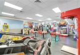 Fabric Stores In north Myrtle Beach Sc north Shore Oceanfront Hotel Prices Resort Reviews Myrtle Beach