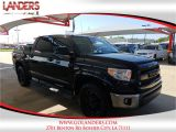Fabric Stores In Shreveport Bossier City La Pre Owned 2017 toyota Tundra 2wd Sr5 Crew Cab Pickup In Bossier City
