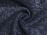 Fabric Stores In Tulsa Ok Burlap Fabric 48