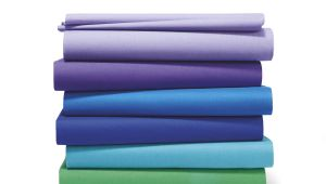 Fabric Stores In Tulsa Ok Kona Quilt Cotton Fabric solids