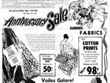 Fabric Stores In Twin Falls Idaho L I B R A R I A N 1 I D A H O S T A T E U I A T G R I C A L S