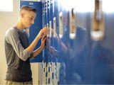 Fabric Stores In Twin Falls Idaho Photos Inside Magic Valley Classrooms 2018 19 southern Idaho