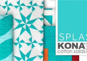 Fabric Stores In Twin Falls Idaho Robert Kaufman Fabrics Konaa Cotton Cotton Quilting Fabric