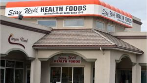 Fabric Stores In Twin Falls Idaho Stay Well Health Foods Health Markets 1563 Fillmore St Twin