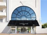Fabric Stores Near Augusta Ga Bondiahotels Augusta Club Spa Lloret De Mar Spain Booking Com