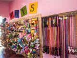 Fabric Stores Near Augusta Ga Retail Woof Gang Bakery
