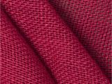 Fabric Stores Tulsa Ok Burlap Fabric Joann