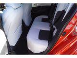 Fabric Stores Tulsa Oklahoma 2019 toyota Corolla Hatchback Xse Manual Jtnk4rbe3k3015289 Jim