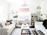 Fabrica De Muebles En Los Angeles California 100 Best Small Spaces Images by Jana A Amala K On Pinterest