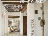 Fabrica De Muebles En Los Angeles California 110th Abcmallorca Home Decor Edition by Abcmallorca issuu