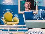 Fabrica De Muebles En Los Angeles California 120th Abcmallorca Home Decor Edition 2018 2019 by Abcmallorca issuu