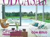 Fabrica De Muebles En Los Angeles California Od Casas 2015 by Yoel Vilera issuu