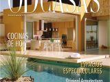 Fabrica De Muebles En Los Angeles California Od Casas by Ocean Drive Magazine Panama issuu