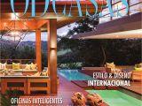 Fabrica De Muebles En Los Angeles California Od Casas Iii 2013 by Grupo Editorial Shop In 98 C A issuu