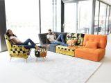 Fabrica De Muebles En Los Angeles California sofas Fama sofas Para Disfrutar En Casa