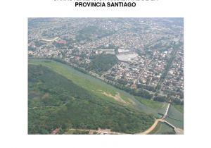 Fabrica De Muebles En Santiago Republica Dominicana Caracterizacia N Ambiental De La Provincia Santiago by Consejo Para