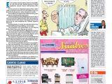 Fabrica De Muebles En Santiago Republica Dominicana Edicia N Impresa 29 05 2017 Pages 1 40 Text Version Fliphtml5