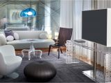 Fabricas De Muebles En Los Angeles Ca Mondrian Los Angeles Hotel West Hollywood Ca Opiniones