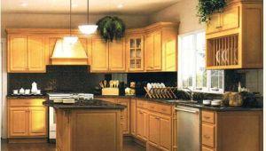 Fabuwood Cabinet Price List Fabuwood Cabinets