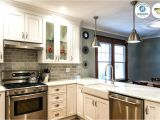 Fabuwood Cabinet Price List Fabuwood Kitchen Cabinets Reviews Besto Blog