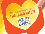 Factory Mattress Outlet Davenport Iowa Llu Quadcities 16 17 by Locals Love Us issuu