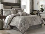 Fairy Lights Bed Bath and Beyond Remarkable Bedroom Bed Sets and Curtains Bench Wi Frame Bath without