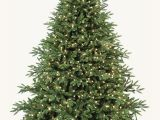 Fake Palm Trees for Sale Ebay Artificial Christmas Trees